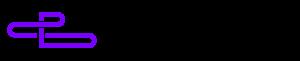 UpCloud-logo